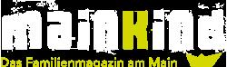 MainKind Logo